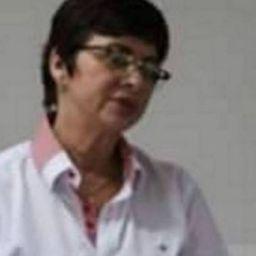 Secretária de Educação manda professores irem de jegue para escolas