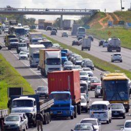 Campanha alerta para segurança nas rodovias durante as festas juninas