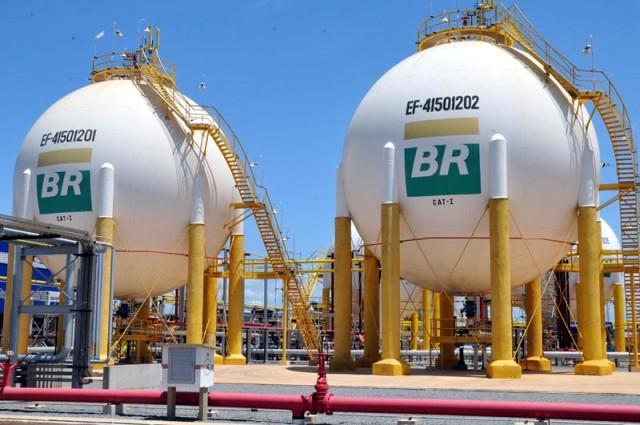 Resultado de imagem para Petrobras Edison Krummenauer