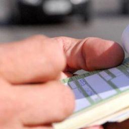 Multas: 70% dos pedidos de revisão são negativos para motoristas