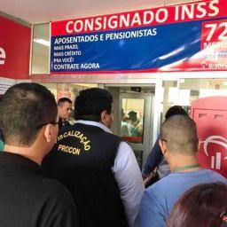 Banco negativa cliente indevidamente por suposta dívida de R$ 2.120 e terá de pagar R$ 45 mil de indenização