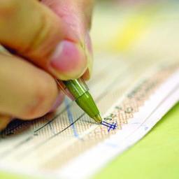 Cheque Devolvido: saiba como limpar seu nome