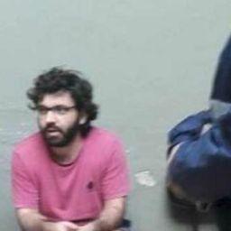 Ex-secretário de educação é preso por tráfico de drogas em SP