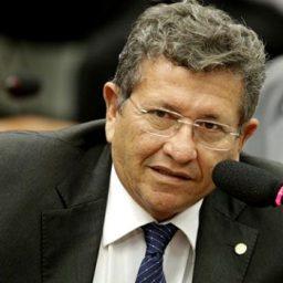 MP Eleitoral recorre por impugnação da candidatura de Carlos Caetano a deputado federal pela Bahia