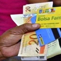 Polícia prende grupo que fraudava INSS e Bolsa Família
