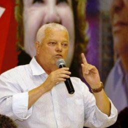 Prisão de Geddel enfraquece ACM Neto, diz Everaldo Anunciação