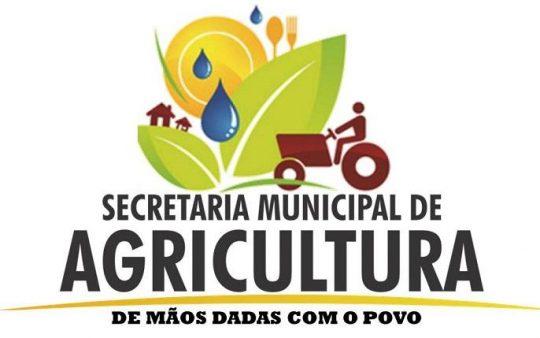WhatsApp-Image-2017-05-05-at-08.34.40-e1500342529146 Gandu: Pesquisa de avaliação do governo municipal do prefeito Léo de Neco.