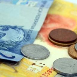 Aumento no salário mínimo vai gerar impacto de R$ 12,7 bilhões nas contas do governo