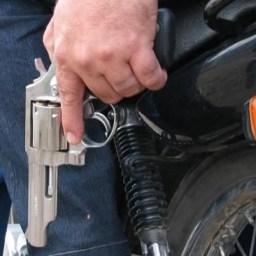 Altos índices de assaltos em Gandu deixa população assustada