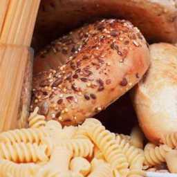 Carboidrato causa mais risco para coração do que carne