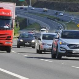 Número de mortes em rodovias baianas reduz 20%