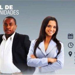 Governo do Estado oferece 'Painel de Oportunidades' aos empresários da Bahia
