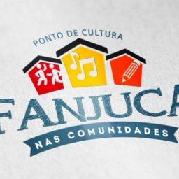 Gandu: FANJUCA amplia projeto cultural e abre inscrições para processo seletivo