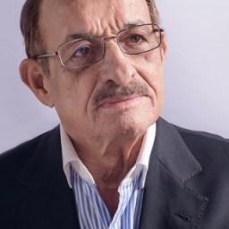 TRE julga novamente mandato do prefeito de Itabuna. Defesa está confiante.