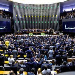 Câmara rejeita retirar da pauta PEC sobre fim de coligações