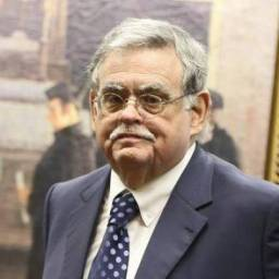 Advogado Mariz deixa a defesa de Michel Temer