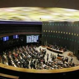 Deputados pressionam por emendas que não estão no bloco das obrigatórias