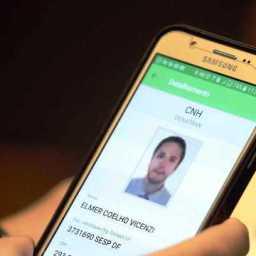 CNH Digital é liberada em todo Brasil: Aprenda como tirar sua e-CNH em 7 passos