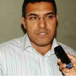 PTN: Ex-prefeito Moacy é denunciado ao Ministério Público por improbidade administrativa