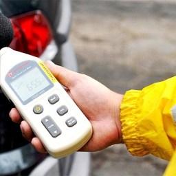 Gandu: Moradores reclamam da poluição sonora e cobram fiscalização
