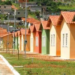 Governo anuncia liberação de 54 mil unidades do Minha Casa Minha Vida
