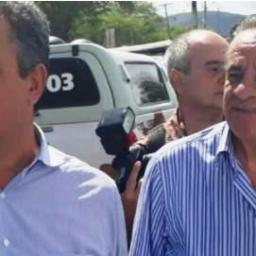 Rui Costa autoriza regularização fundiária no município de Jequié