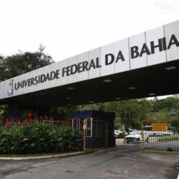 Ufba é excluída de ranking das mil melhores