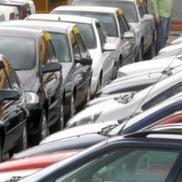 Livre comércio de veículos leves entre Brasil e México passa a valer