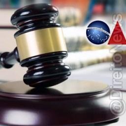 OAB tem legitimidade para propor ação civil pública em defesa de consumidor