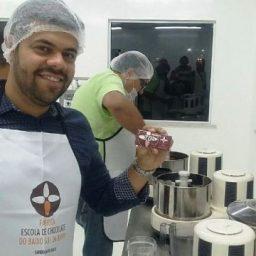 Chocolate: com pequenos produtores, cacau vem renascendo na Bahia