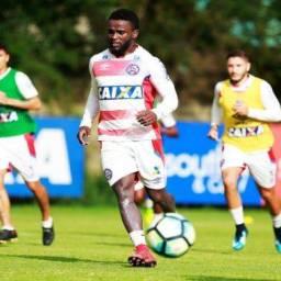 Meta: Bahia faz dois jogos para carimbar a 1ª Divisão