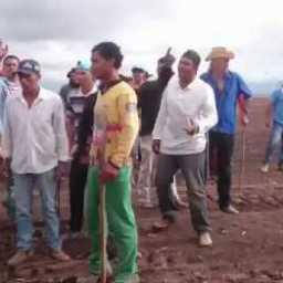 Grupo invade fazendas e destrói sistema de irrigação no oeste da Bahia