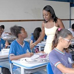 Projeto que concede promoções para professores e coordenadores pedagógicos é aprovado na Assembleia Legislativa da Bahia
