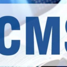 STF vai julgar repercussão geral sobre inclusão de ICMS em base de cálculo de Contribuição Previdenciária