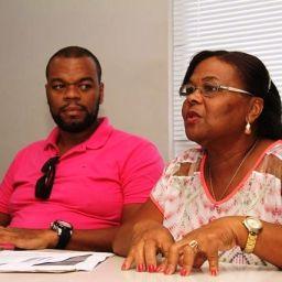 Advogado retém dinheiro e família espera parecer da OAB-BA há três anos