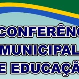 Conferência Municipal de Educação será realizada em Gandu