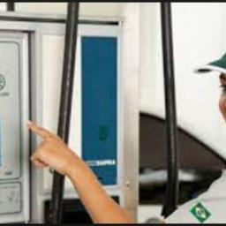 Petrobras reduz preço da gasolina após sequência de altas
