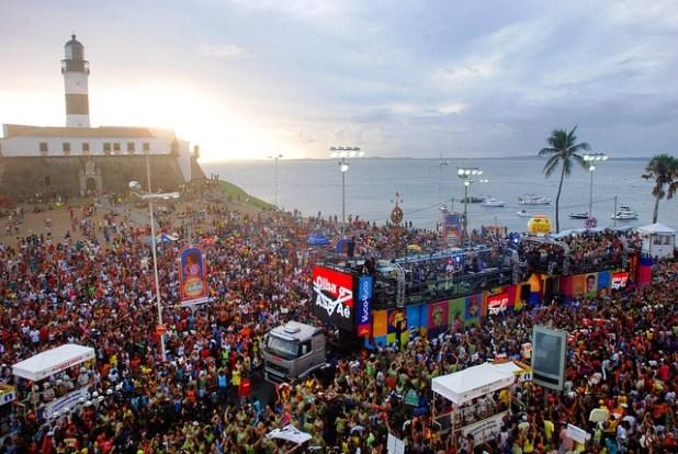 Saiba-tudo-que-vai-rolar-no-Carnaval-2018-em-Salvador-4 Saiba tudo que vai rolar no Carnaval 2018 em Salvador