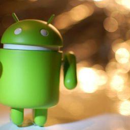 10 apps que mais drenam bateria e impactam o desempenho do Android