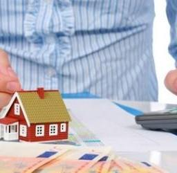 Como cobrar aluguel atrasado de um inquilino