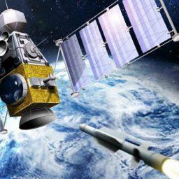 Japão lança satélite espião para analisar instalações da Coreia do Norte