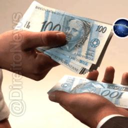 Honorários: OAB fixa valores para advogados correspondentes cobrarem por serviço