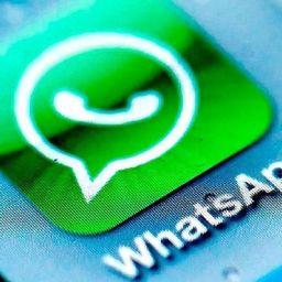 Descubra se sua mensagem foi lida no WhatsApp mesmo sem o tique azul