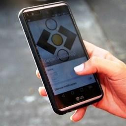 Detran alerta para golpe pelo WhatsApp que oferece facilidades de serviços