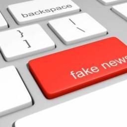 Fake news têm 70% mais chance de se propagar que notícias reais