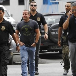 Lava Jato no Rio identifica pela 1ª vez lavagem de dinheiro com bitcoins