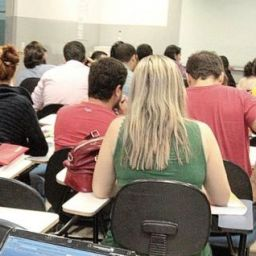 Nordeste tem 9 mil vagas abertas em concursos públicos