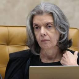 Supremo julga nesta quinta (22) habeas corpus de Lula
