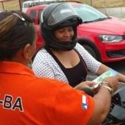 Detran-BA vai abrir inscrições para concurso com 47 vagas