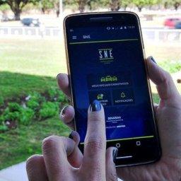 Detran-BA adere ao Sistema de Notificação Eletrônica; multas terão desconto de 40%